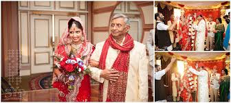indian wedding photography nyc new york wedding photographer chicago philadelphia miami 018 nyc