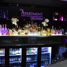 the apartment the apartment cheltenham home facebook