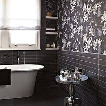 wallpaper bathroom ideas bathroom wallpapers wallpaper direct