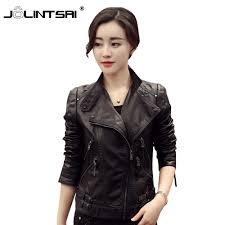 pink motorcycle jacket online get cheap pink motorcycle jackets aliexpress com alibaba