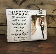 thank you wedding gifts wedding gift best thank you wedding gift for wedding wedding
