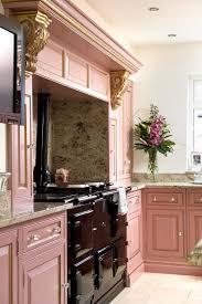kitchen decorating hot pink kitchen appliances 1950s pink full size of kitchen decorating hot pink kitchen appliances 1950s pink kitchen small toy kitchen