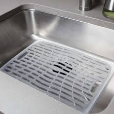 Rubbermaid Kitchen Sink Accessories Rubbermaid Kitchen Sink Mats Black Http Rjdhcartedecriserca
