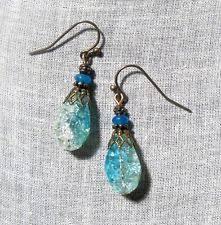 mermaid earrings mermaid earrings ebay