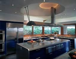 kitchen room 2017 kitchen industrial style kitchen interior with