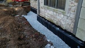 water seeping through foundation wall bat floor quikrete hydraulic