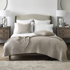 Florence Bedroom Set Florence Bed Linen Collection Bedroom Sale The White Company Uk