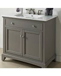 sofa 36 bathroom vanity cabinet only intended for contemporary
