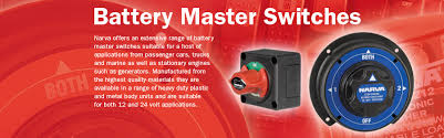 battery master products narva