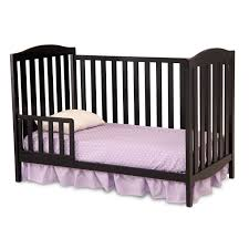 delta canton convertible crib baby cribs reviews 17 best images about small cribs for small