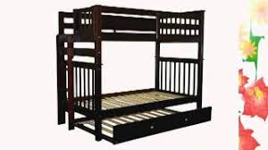 Bunk Bed Ladder Cover Cheap Bunk Bed Ladder Cover Find Bunk Bed Ladder Cover Deals On