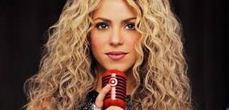 30 things you didn u0027t know about shakira list useless daily