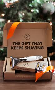 delivered gifts best 20 dollar shave club ideas on no signup required