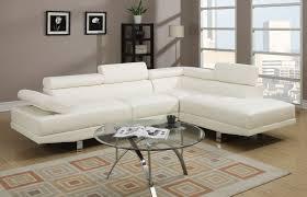 Leather Recliner Corner Sofa Sofas Amazing Grey Leather Sofa Leather Recliners Leather