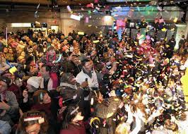 where to celebrate new years in chicago new year s for kids around chicago chicago tribune
