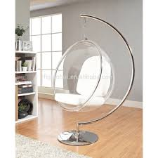 bubble hanging chair ikea home design ideas