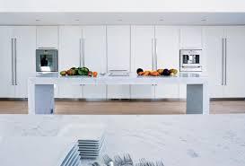 cuisine marbre blanc cuisine marbre blanc uq55 jornalagora