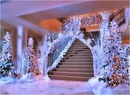 quince decorations frozen themed quinceanera quinceanera