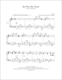 traditional thanksgiving hymns piano sheet music u2013 hymns u2013 timely scores