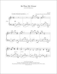 thanksgiving piano sheet music piano sheet music u2013 hymns u2013 timely scores