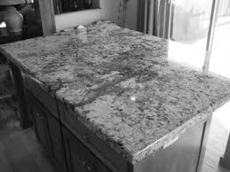 ideas for your countertop materials alternative diy laminate