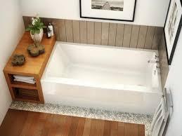 Bathtub Stalls Lowes Bathtub Surround Step 3 American Standard Princeton