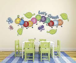 Decorating Ideas For Nursery Nursery Cl Decoration Ideas Nursery Decorating Ideas
