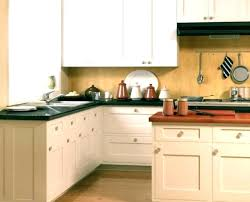 kitchen cabinet door handles uk kitchen cabinets door handles ljve me