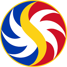 philippine charity sweepstakes office wikipedia