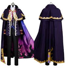 compare prices on dante halloween costume online shopping buy low