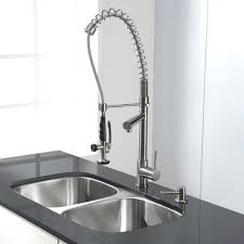 kitchen faucets brands high end kitchen faucets brands for creative of luxury kitchen