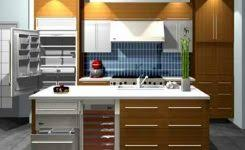 log cabin homes designs 1000 images about log homes on pinterest