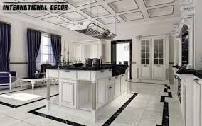 art deco style kitchen cabinets 12 art deco kitchen designs and furniture