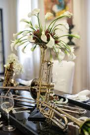 dinner party music 49 best mardi gras images on pinterest beaded chandelier