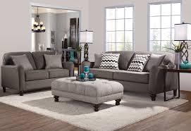 Living Room Furniture Ct Liberty Lagana Furniture In Meriden Ct The Ash Living