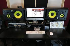 Studio Mixing Desks by Diy Music Studio Desk Ikea Maxresdefault Recordingmixing Photos Hd