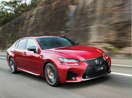 lexus gs model year changes undercover lexus gs f the ceo magazine the ceo magazine