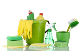 bond cleaning tips and responsibilities u2013 cleaning tips