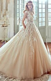 style wedding dresses style wedding dress gowns dresses