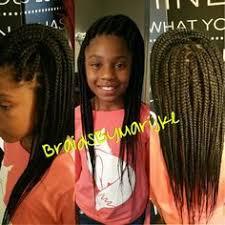 crochet braids in oakland ca pin by chelsi hill on little girl hairstyles pinterest