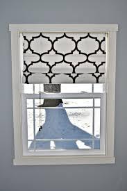 113 best window fabrics images on pinterest roman blinds