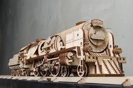 express siege social ugears v express steam with tender dsc8820 kyivpost