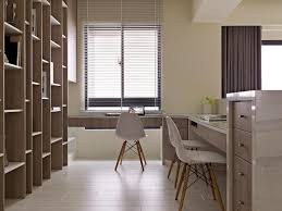 Home Office Layout by Office Design Beautiful Modern Small Office Design Home Office