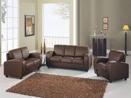 living room paint colors brown modern interior design inspiration