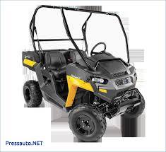 ezgo golf cart motor wiring diagram u2013 pressauto net