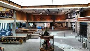 Montana travel math images Great falls airport ranked among best in the nation krtv news in jpg