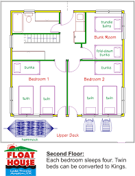 100 printable floor plans drawing a floor plan to scale