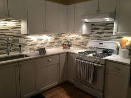 kitchen cabinet refacing kitchen cabinet refacing and remodel madison monk u0027s home