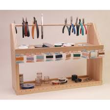 Jewelry Making Tools List - wire wrapping beading work station wire jewelry wire wrap