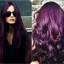 hair color trend 2015 hair color trends 2015 winter hair x